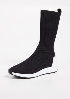 Ash Jay Tall Knit Runners