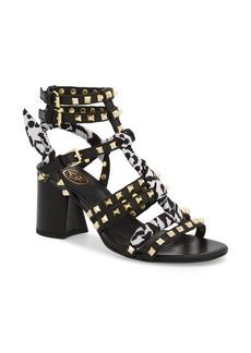 Ash Juna Gladiator Sandal (Women)