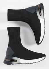 Ash Killer Jogger Sneakers