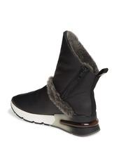 Ash Klima Genuine Shearling Boot (Women)