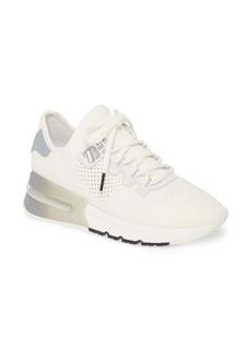 Ash Krush Bis Sneaker (Women)