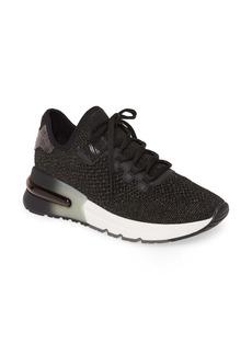 Ash Krush Bis Sneaker (Women0