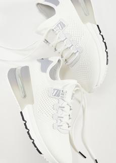 Ash Krush Bis Sneakers