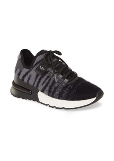 Ash Krush Knit Sneaker (Women)