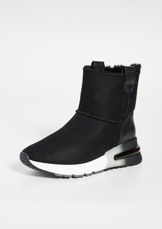 Ash Kyoto Sneaker Boots