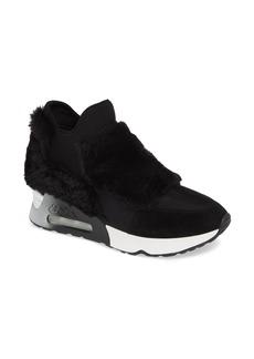 Ash Lazer Sneaker (Women)