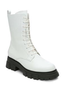 Ash Liam Combat Boot (Women)