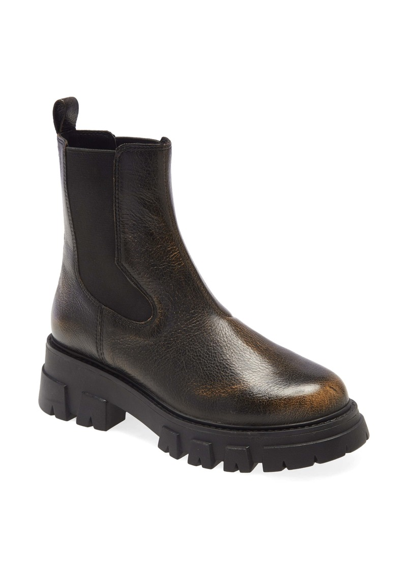 Ash Lloyd Chelsea Boot (Women)