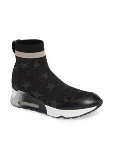 Ash Lulla Sneaker (Women)