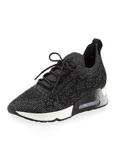 Ash Lunatic Star Sneakers