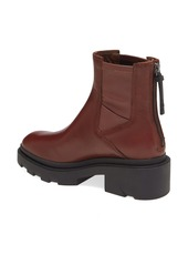 Ash Magma Short Boot (Women)