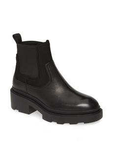 Ash Metro Chelsea Boot (Women)