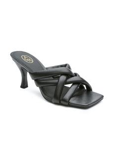 Ash Mina Slide Sandal (Women)