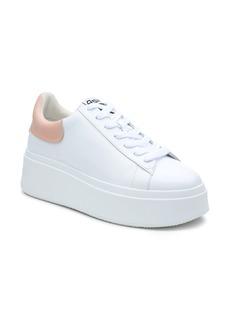 Ash Moby Platform Sneaker (Women)