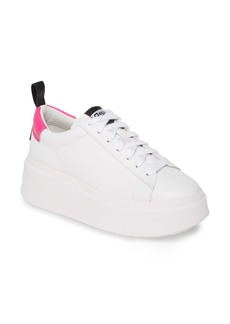 Ash Moon Platform Sneaker (Women)