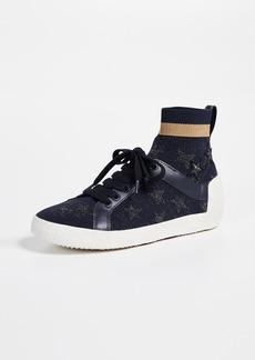 Ash Ninja Star Sneakers