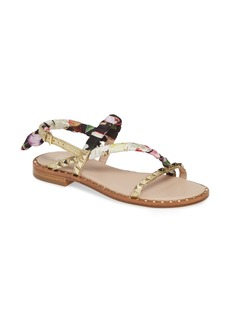Ash Pattaya Sandal (Women)