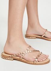 Ash Peace Bis Sandals