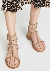 Ash Play Sandals