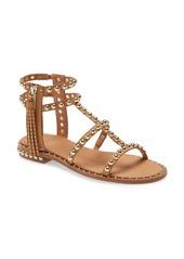 Ash Power Studded Sandal (Women)