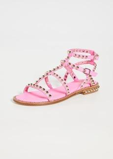 Ash Precious Sandals