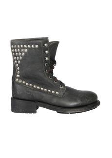 Ash Ralph Boots