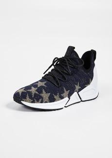 Ash Thyra Sneakers