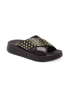 Ash Vegas Slide Sandal (Women)