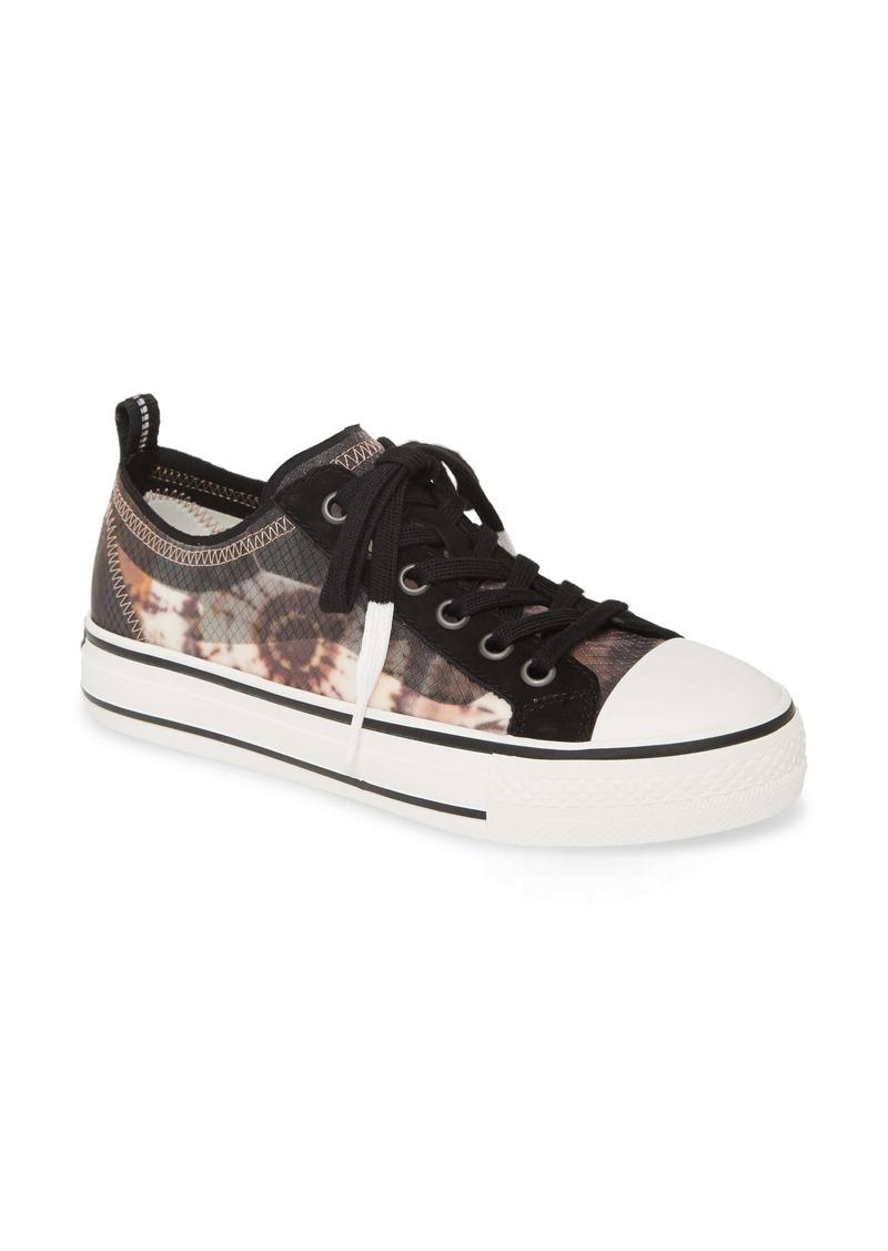 Ash Vertu Sneaker (Women)