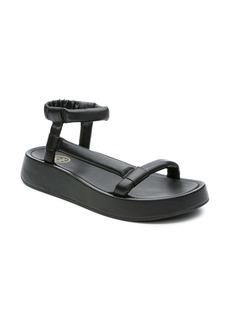Ash Victoria Platform Sandal (Women)