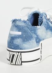 Ash Viki Bis Sneakers