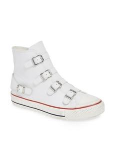 Ash 'Virgin' Sneaker