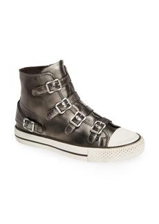 Ash Virgin Sneaker (Women)