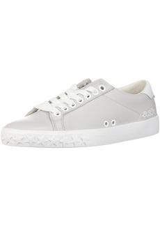 ASH Women's AS-Dazed BIS Sneaker  3 M EU ( US)