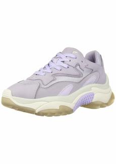 ASH Women's AS-Addict BIS Sneaker  3 M EU ( US)