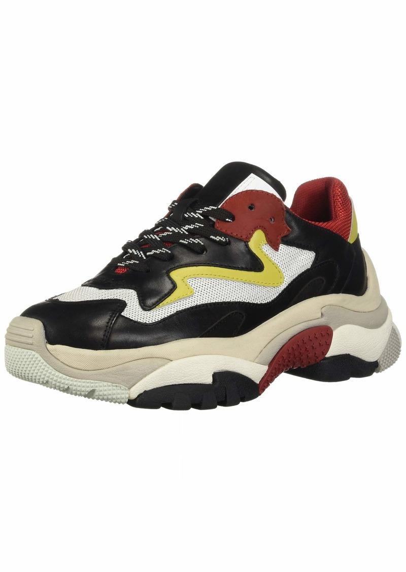 Ash Women's AS-Addict Sneaker  40 M EU ( US)