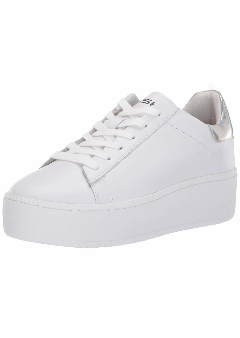 Ash Women's AS-Cult Sneaker  3 M EU ( US)