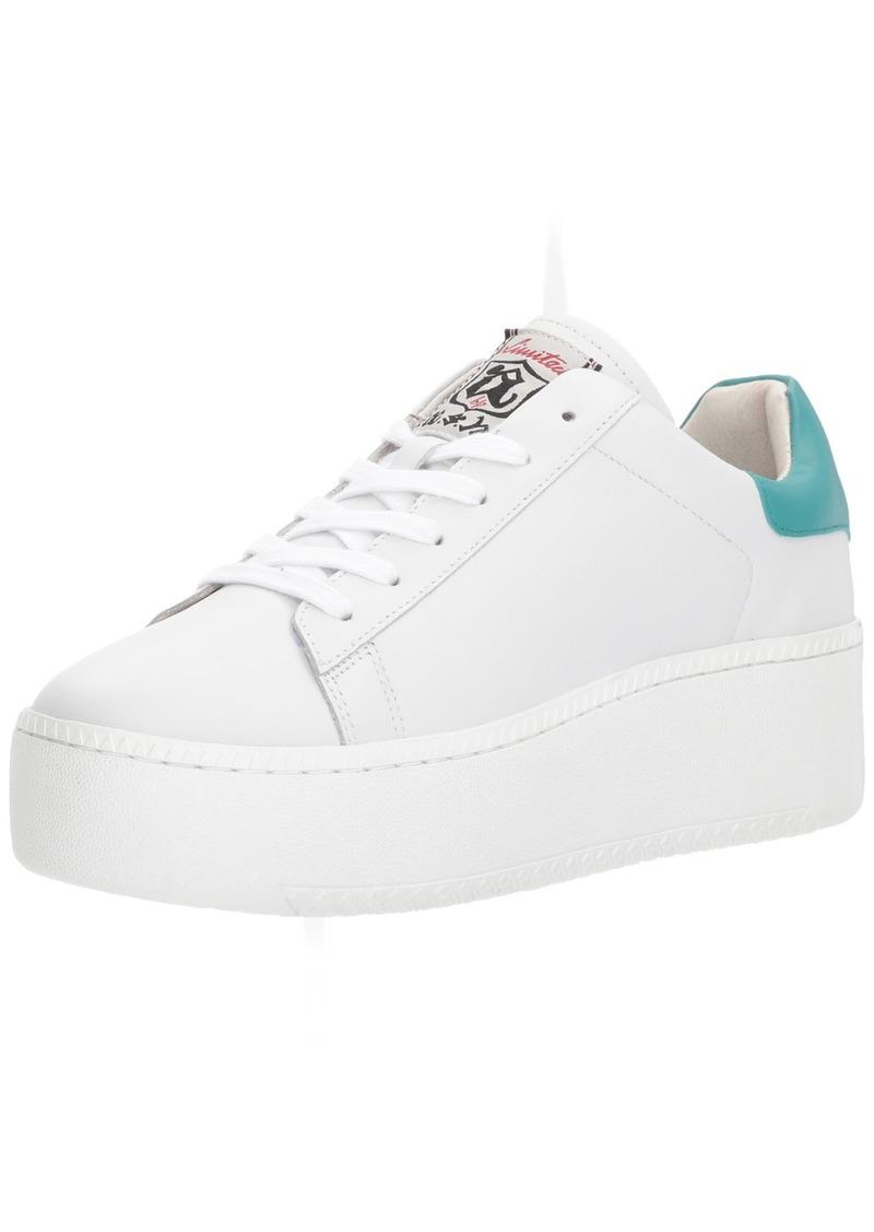 ASH Women's AS-Cult Sneaker  40 M EU ( US)