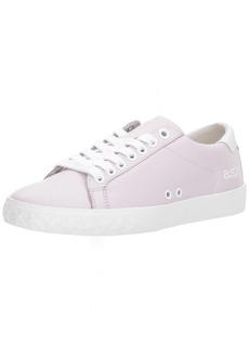 Ash Women's AS-Dazed BIS Sneaker  3 M EU ( US)