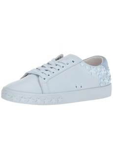 Ash Women's AS-Dazed Sneaker ice Blue 40 M EU ( US)