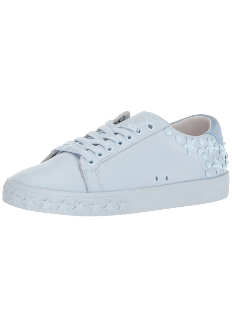 ASH Women's AS- AS-Dazed Sneaker ice Blue 3 M EU ( US)