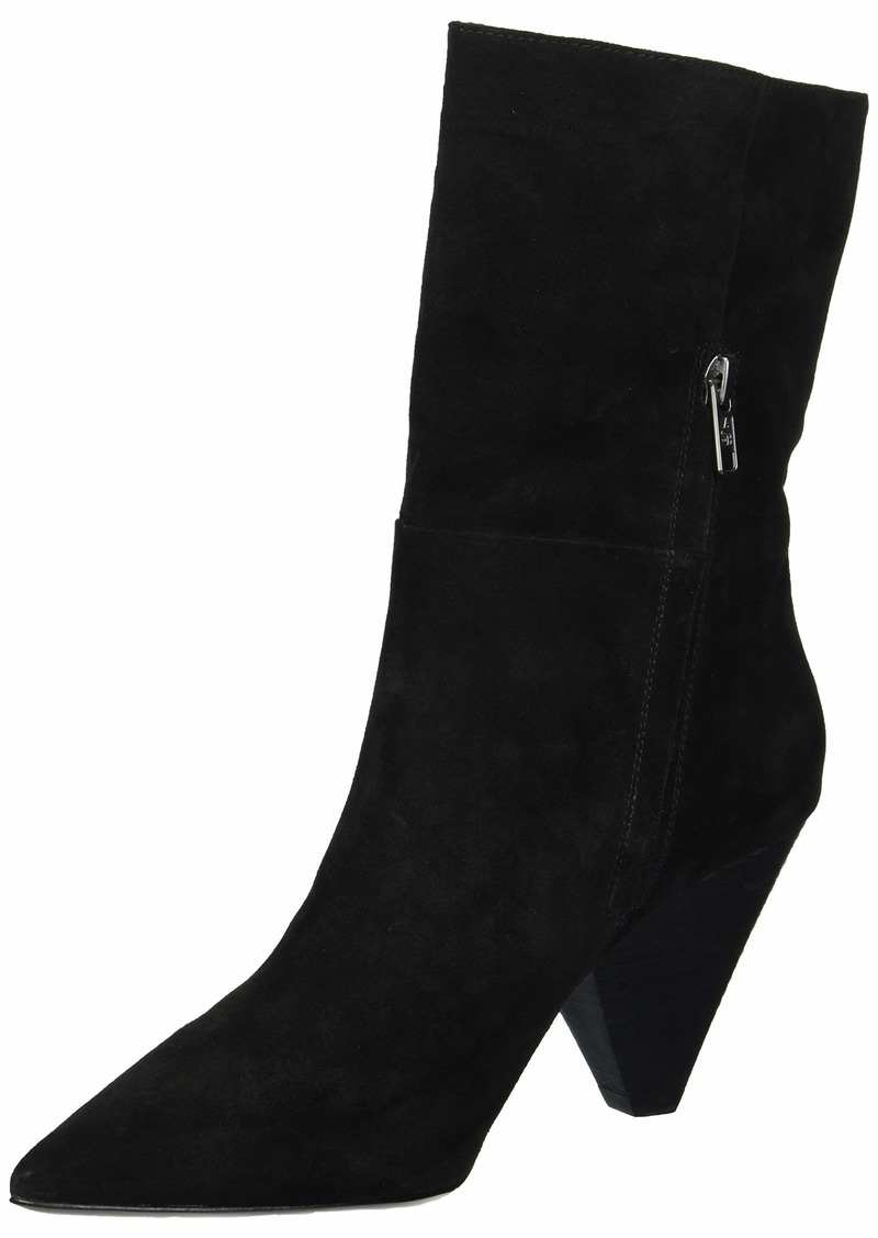 ASH Women's AS-Doll Fashion Boot  3 M EU ( US)