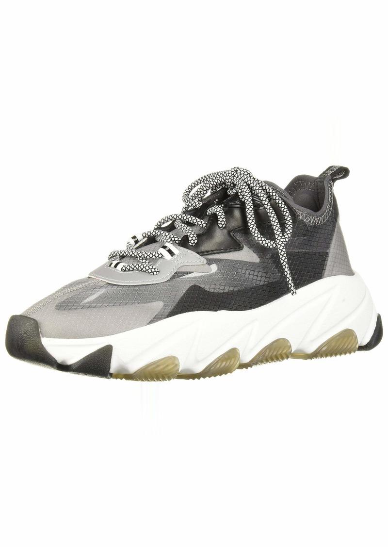 ASH Women's AS-Eclipse Sneaker  40 M EU ( US)