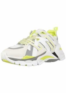 Ash Women's AS-Flash Sneaker  3 M EU ( US)