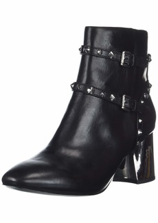 Ash Women's AS-Harlem BIS Fashion Boot  3 M EU ( US)