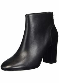 Ash Women's AS-Joy Fashion Boot  37 M EU (7 US)