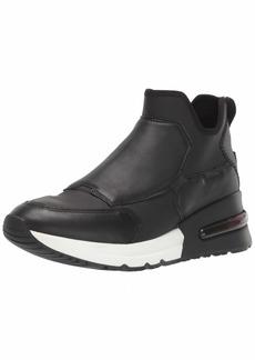 ASH Women's AS-Krystal Sneaker  40 M EU ( US)