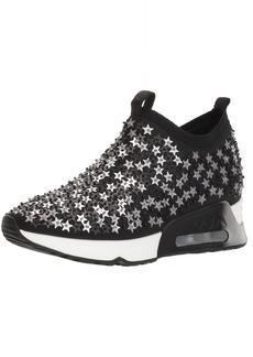 Ash Women's AS-Lighting Star Sneaker  3 M EU ( US)