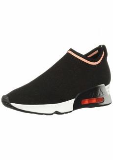 ASH Women's AS-Loveless Sneaker  3 M EU ( US)