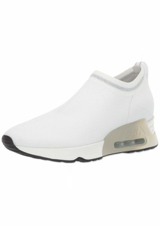ASH Women's AS-Loveless Sneaker  3 M EU ( US)